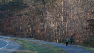 Route 234 Trail Runners