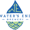 Waters End Brewery Logo